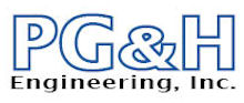 PG&H Engineering